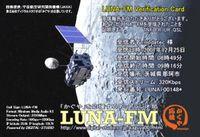 Luna00148s