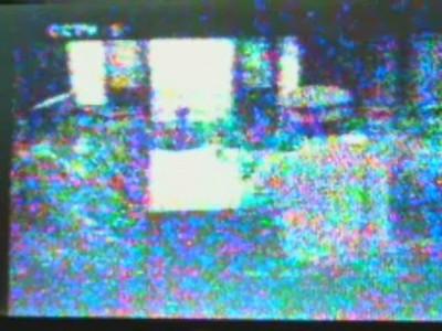 Video_31_0001