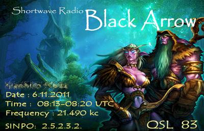 Black_arrow_qsl_83