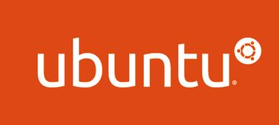 Ubuntulogo14