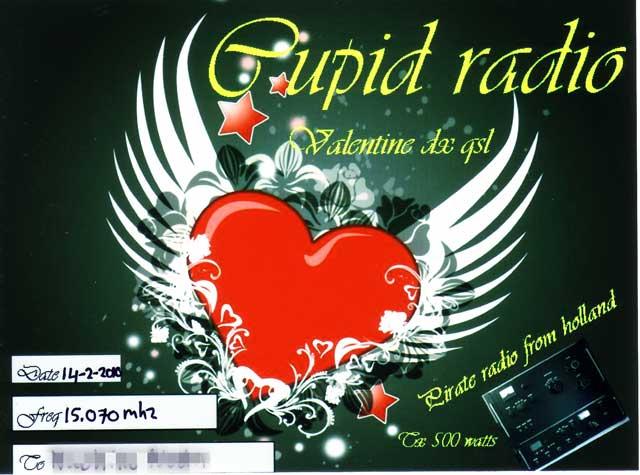 Cupid_1